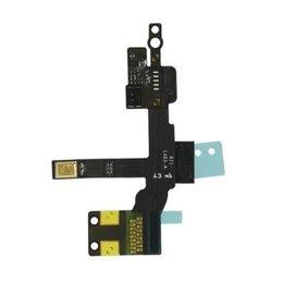 Apple iPhone 5 front-cam flex