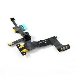 Apple iPhone 5c front-cam flex