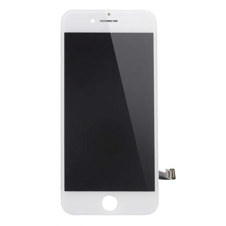 Apple iPhone 7 screen AAAA + - White