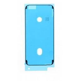 Apple iPhone 7/8 waterproof adhesive - Black (per 10 pcs.)