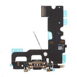 Apple iPhone 7 dock connector – Zwart