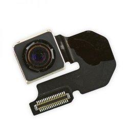 Apple iPhone 6 achter camera