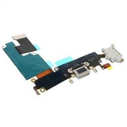Apple iPhone 6 Plus dock connector – Wit