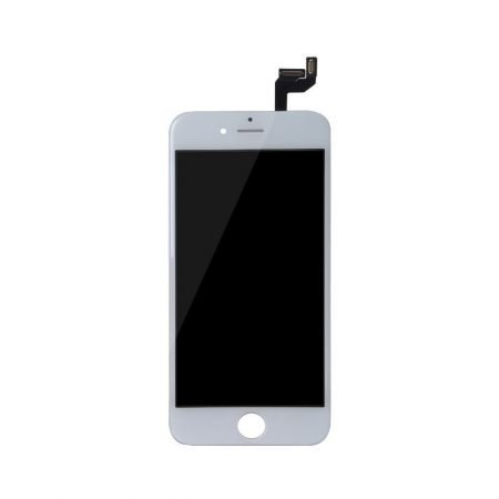 Apple iPhone 6S screen OEM Refurbished - White  100% Original