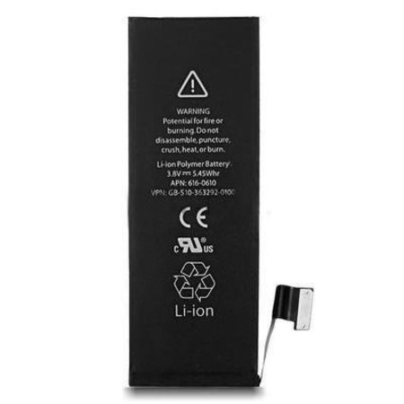 Apple iPhone 7 Batterij