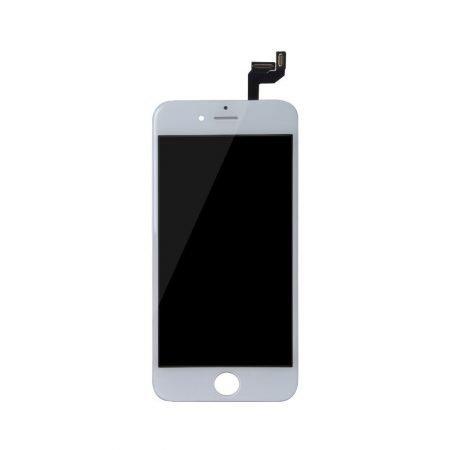 Apple iPhone 6S scherm OEM Refurbished - Wit 100% Origineel