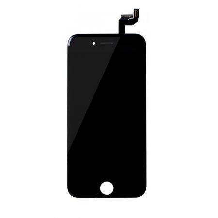 Apple iPhone 6S scherm OEM Refurbished - Zwart 100% Origineel