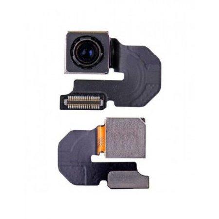 Apple iPhone 6S Achter camera