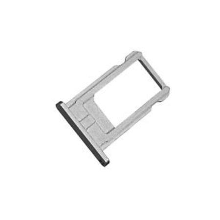 Apple iPhone 6 simkaart houder