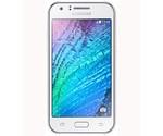 Samsung J200F Galaxy J2
