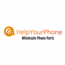 HelpYourPhone - The best quality price ratio in Smartphone and Tablet parts - Best customer service!