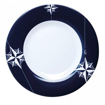 - Northwind - Ontbijt/Dessertbord