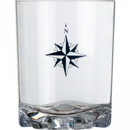 - Northwind - Whiskey-/Waterglas