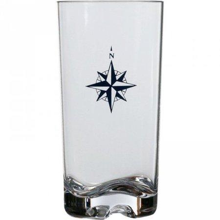 - Northwind - Longdrink Glas