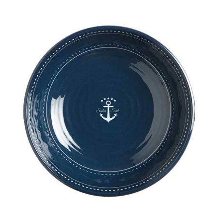 - Sailor Soul - Diep bord - Ø 22 cm