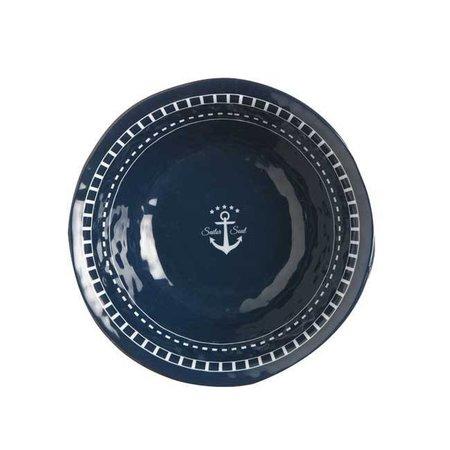 - Sailor Soul - Kom - Ø 15 cm