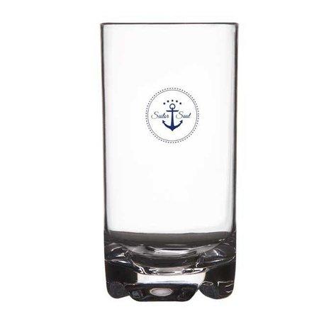 - Sailor Soul - Longdrinkglas