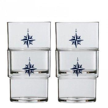 - Sailor Soul - Stapelbaar Glas