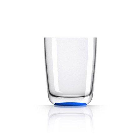 - Waterglas - Navy