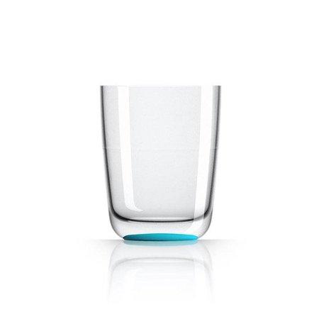 - Waterglas - Aqua