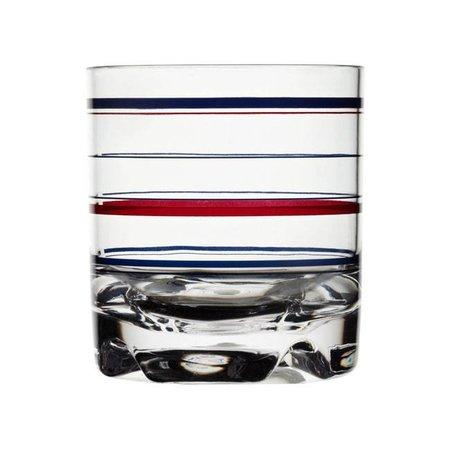 Monaco - Waterglas
