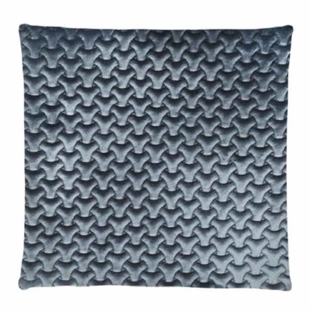 - Passion Quilted - Blue