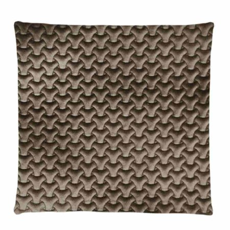 - Passion Quilted - Taupe