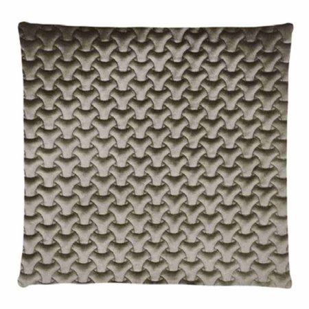 - Passion Quilted - Beige