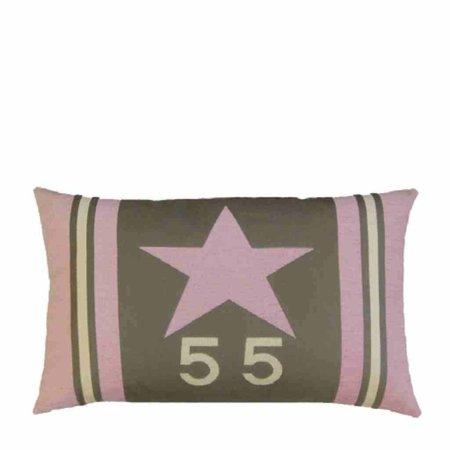 - Union Jack - Kussen - Star