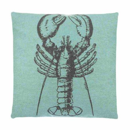 - Zeedieren - Aqua - Kreeft - Set van 3