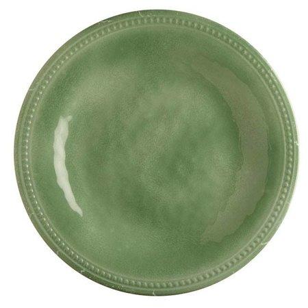 - Harmony - Diner bord - Mint