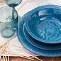 - Harmony - Diner bord - Ø 27 cm - Lagoon