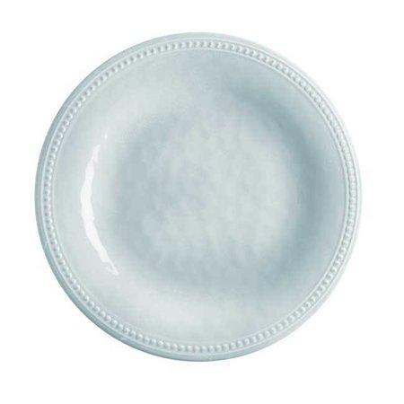 - Harmony - Ontbijtbord - Silver