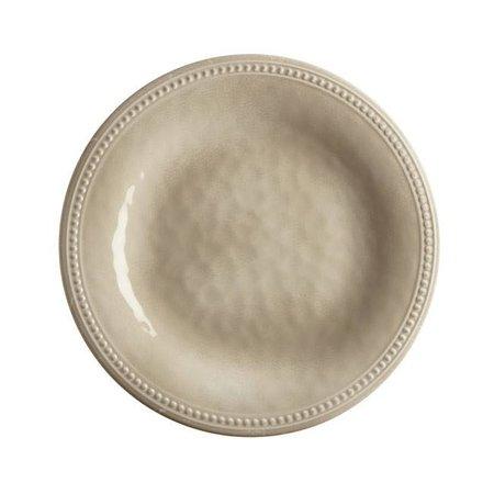 - Harmony - Ontbijtbord - Sand