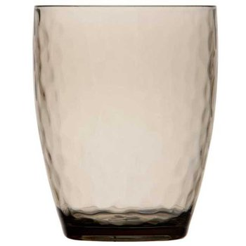 - Harmony - Waterglas - SMOKE