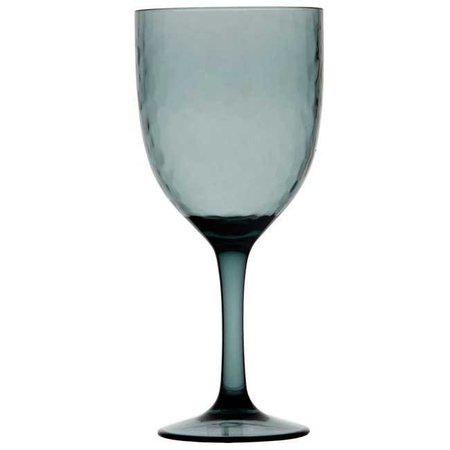 - Harmony - Wijnglas - LAGOON