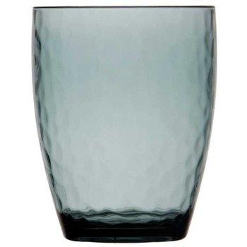 - Harmony - Waterglas - LAGOON