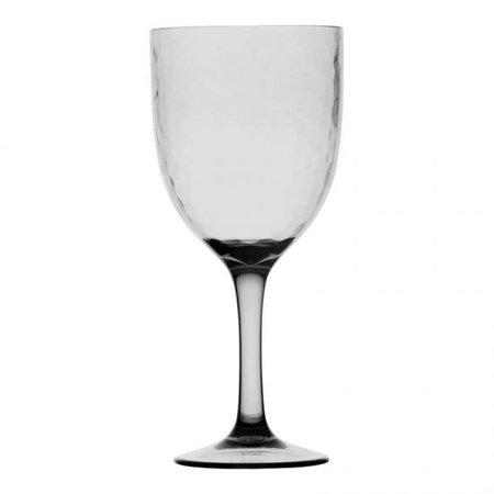 - Harmony - Wijnglas - Ice