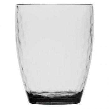 - Harmony - Waterglas - Ice