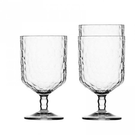 - Rosette - Wijnglas Small - ICE