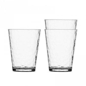 - Rosette - Waterglas Small - ICE