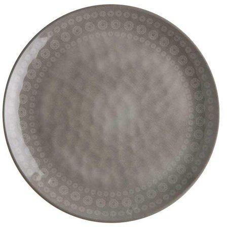 - Rosette - Diner bord - Coconut