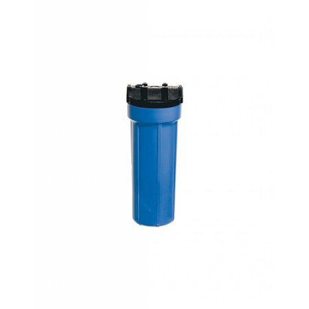 Waterfilter Behuizing - Groot - 13 mm Aansluiting