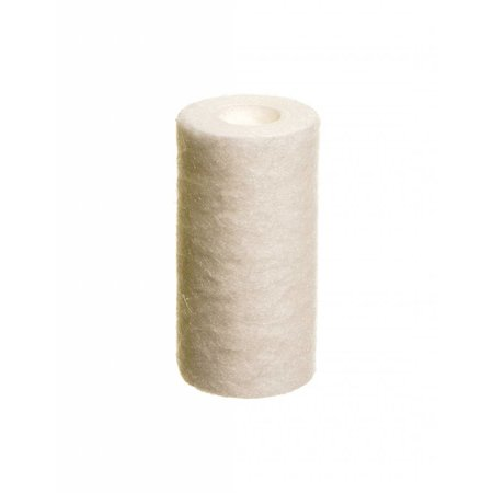 Sediment Filter Cartridge Klein - 4 7/8 inch