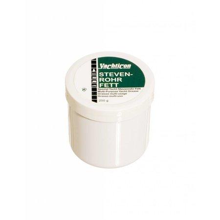 Schroefasvet - 250 ml