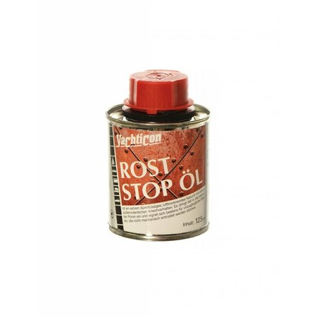 Roest Stopper - Stopt Roest - 125 ml