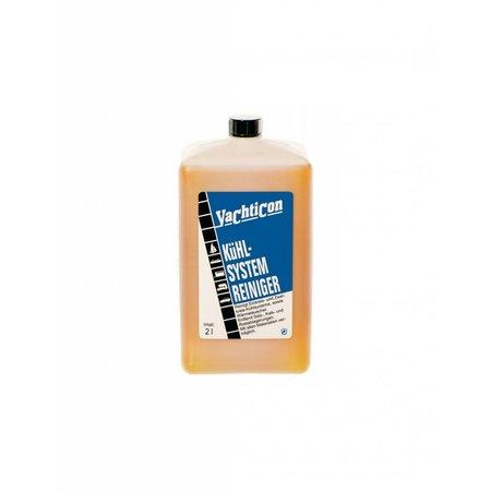 Koelsysteem Reiniger - 2 liter