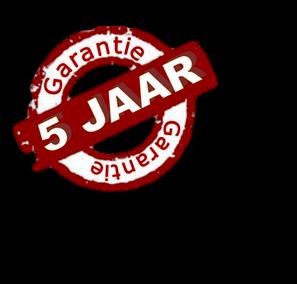 Garantie bepalingen, NauticOnline.nl