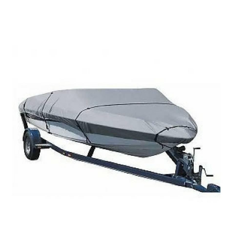 Dekkleed - Premium 600 D - Maat 4