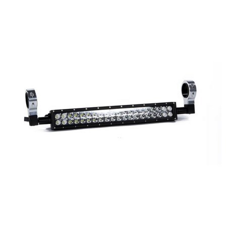 LED Lightbar - 2.5""